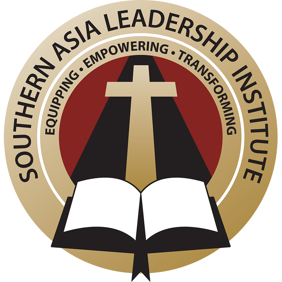 Southern Asia Leadership Institute