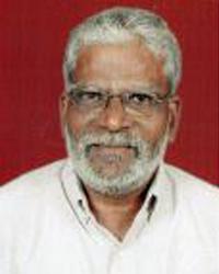 Rev. H. Thankaraj