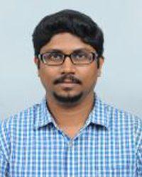 Rev. S. Vimal Anand
